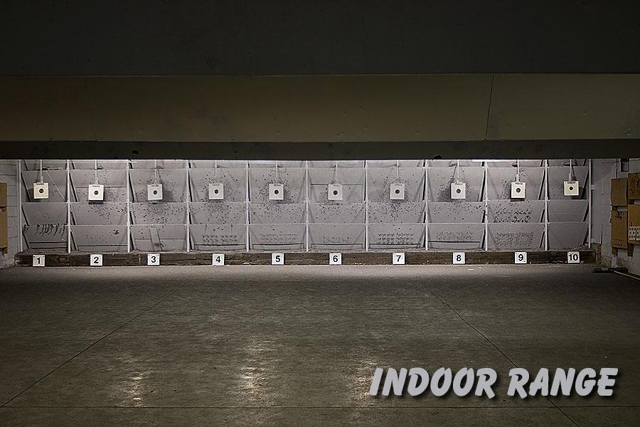 IndoorRange 1911 900x600