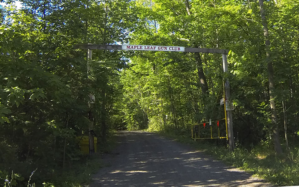 FrontGate_G0020470_960x600