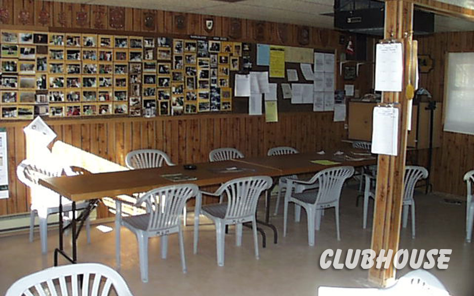 clubhouse2_960x600